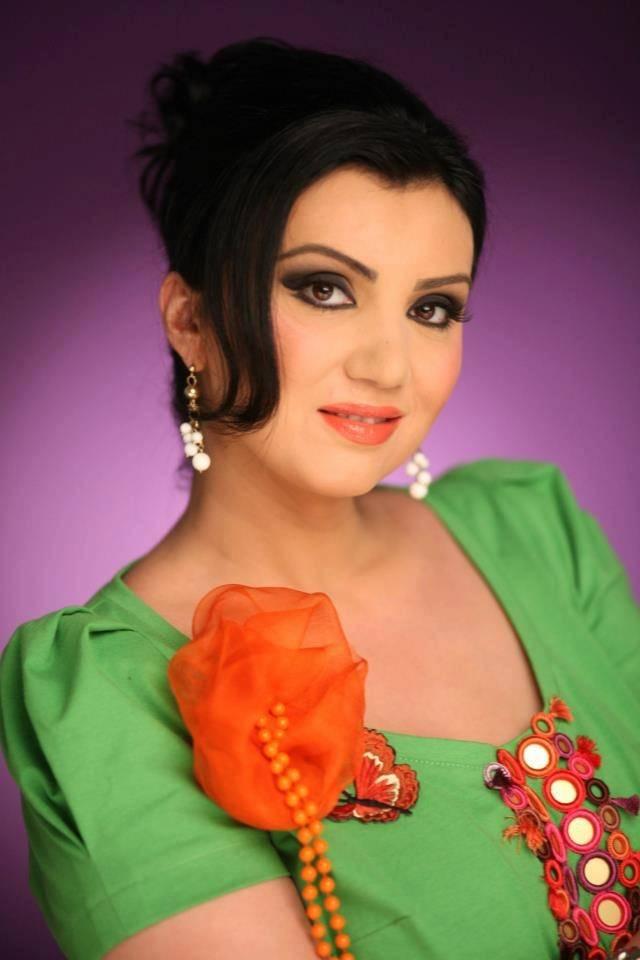 Adriana Bahmuteanu, data in judecata de fosta iubita a lui Prigoana