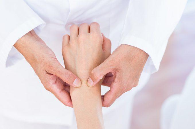 Boala artrozica ne afecteaza articulatiile?