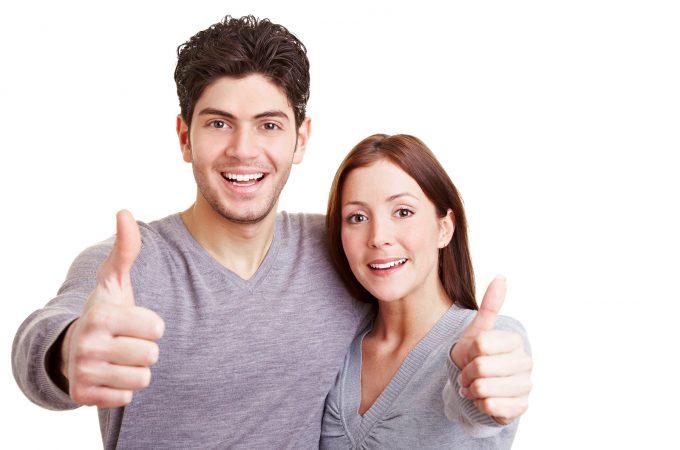 Anunturi matrimoniale cu femei singureonline