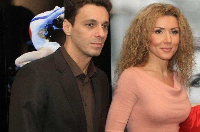 Mircea Badea va deveni tatic