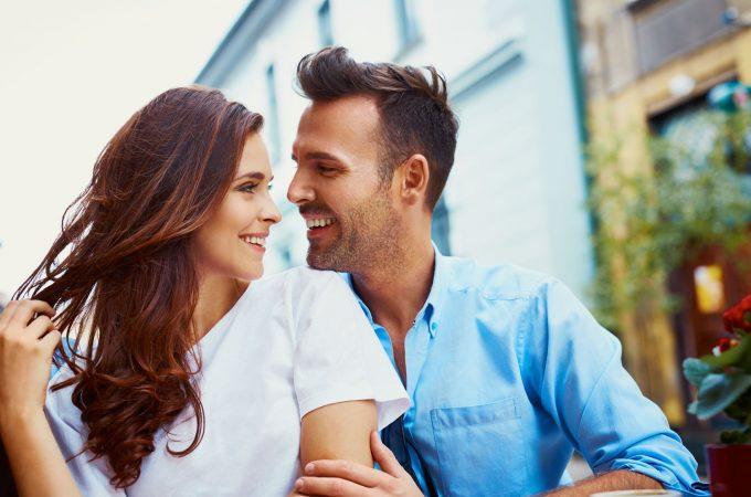 Cheile pentru a avea succes pe un site de dating