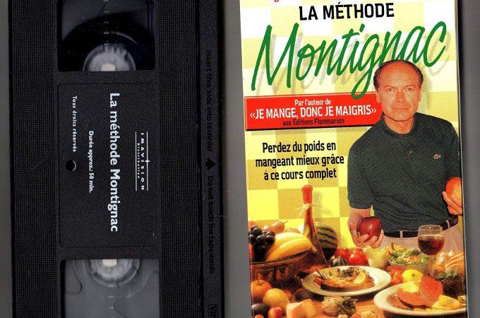 """Michel Montignac: """"Cea mai buna metoda de a slabi este nu sa mananci mai puþin, ci sa mananci diferit"""""""