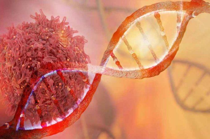 Undele care ucid celulele canceroase