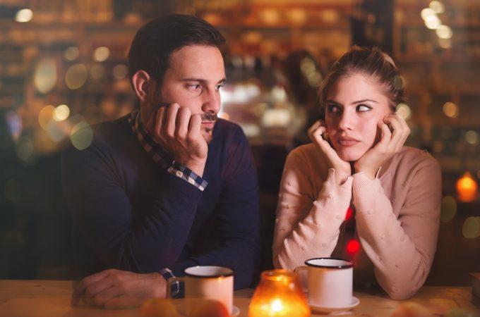 5 pasi necesari pentru a intelege o femeie