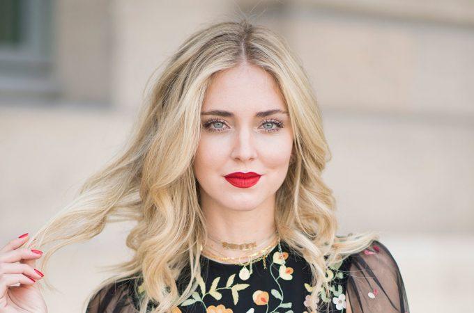 Cele mai bune bloguri de moda: influenceri care si-au facut hobby-ul un mod de viata
