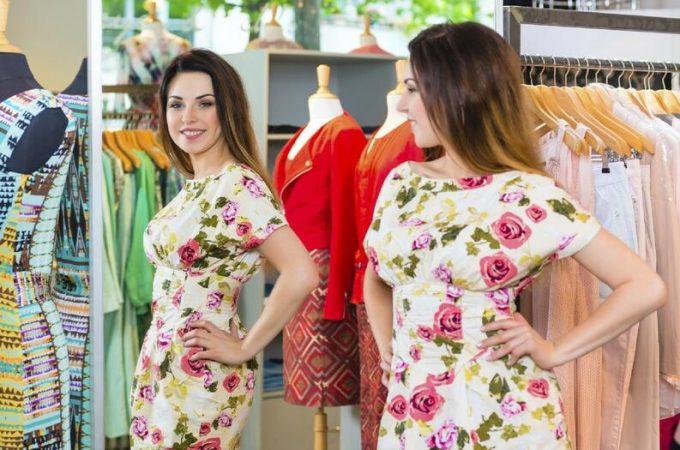 5 trucuri pentru a sti daca hainele sunt de buna calitate